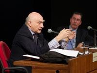 Rio Branco: A Persistência de Um Novo Paradigma Para a Política Externa