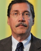 Merval Pereira - Foto perfil